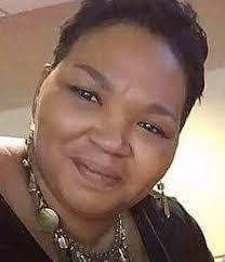 Cassandra Smith Obituary: View Cassandra Smith's Obituary by ...