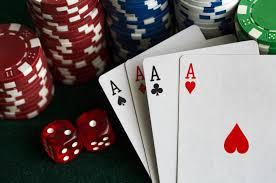 June 2019 – Casino-slots24