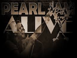 pearl jam bandswallpapers free