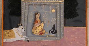 Pin by Suresh Dhawan on Shiva | Art, Painting, Shiva