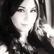 Addie Owens - Eustis, FL - Alignable