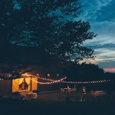 rustic barn wedding venue lakes region