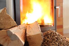 build a gasifier wood furnaces