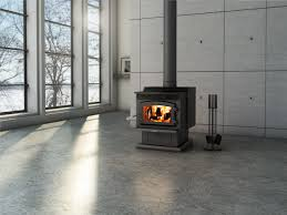 solution 3 4 wood stoves enerzone