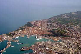 Ancona - Wikipedia