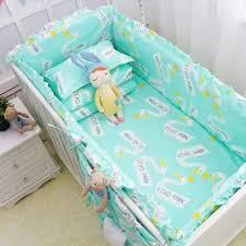 baby bedding sets baby crib