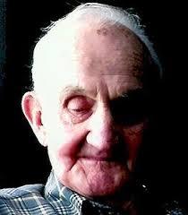Byron Campbell 1919 - 2020 - Obituary