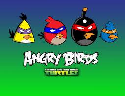 Angry Birds Rio Hack Updates November 09, 2017 at 12:45PM