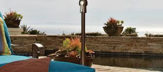 treasure garden patio umbrellas bases