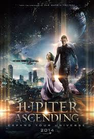 movie review jupiter ascending geeky cheeky always sneaky