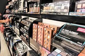 dfs and l oréal travel retail open