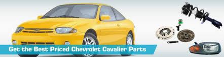 2004 chevy cavalier door part diagrams