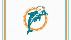 miami dolphins wallpaper screensavers
