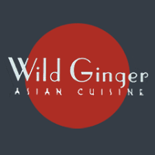 Wild Ginger - West Valley City in UT   Delivery Info