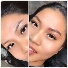 heal the best microblading in toronto