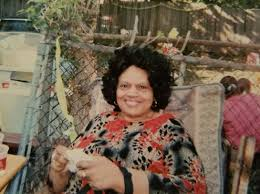 Ernestine Smith Obituary - Visitation & Funeral Information