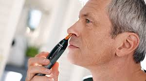 best nose hair trimmer 2020 the