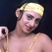 Priya Raman (Actress) Wiki, Age, Biography, Husband, Children, Family,  Facts & More
