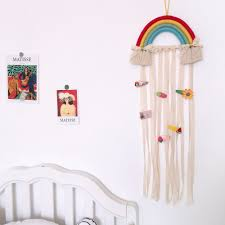 Good And Cheap Products Fast Delivery Worldwide Girl Kid Room Hanging Decor On Shop Onvi