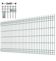 Wire Mesh Fence Welded Wire Fence Wire Fence Welded Mesh Fencing Panel Welded Mesh Fencing Rigid Panel 3d Fence 3d Bending Fence