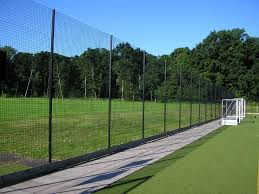 What Is The Difference Between Field Fences Welded Wire Fences Kingcats Fence Com