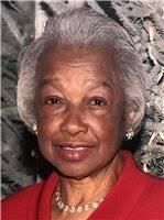 Lillie Johnson Obituary - Plattenburg, LA | The Advocate