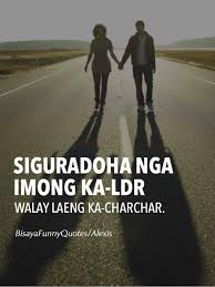 🙌🏼 ouch 😂 for datausers bisaya funny quotes facebook