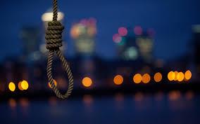 noose hanging rope cities