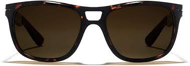 Hasil gambar untuk Performance polarized sunglasses