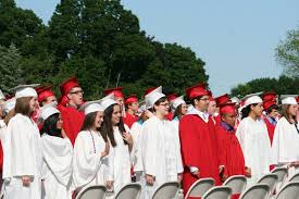 57 Grads Recognized with Fine Arts Scholarships | Westborough, MA Patch