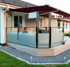 Glass Windbreak Panel All Architecture And Design Manufacturers Videos