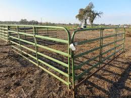 China Australia Horse Goat Cow Cattle Paddock Fence Small Livestock Panels China Small Livestock Panels Galvanized Cattle Fence