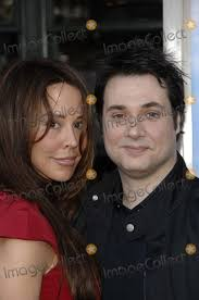 Photos and Pictures - Adam Ferrara and Wife During the Premiere of the New  Movie From Columbia Pictures, Paul Blart: Mall Cop Held at the Mann Village  Theatre, on January 10, 2009,