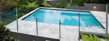35 Pool Fencing Ideas