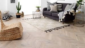 how to choose the best wood flooring