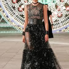 Dior a Lecce, perché bisogna dire 'grazie' a Maria Grazia Chiuri ...