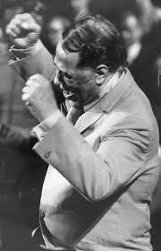 JJ 01/70: Duke Ellington in Manchester   Jazz Journal