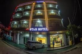 hotels anisakan