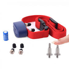 Dog Collar Receiver Containment System Add On Extreme Dog Fence