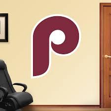 Philadelphia Phillies Philadelphia Phillies Classic Logo