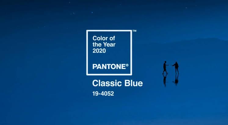 """Resultado de imagem para pantone classic blue"""""""