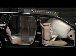 baby car seat with airbag wmv you