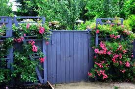 Wooden Pallet Fence Ideas Best Wooden Pallet Fence Ideas Pallets Designs Woodsinfo