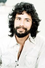 Biography of Cat Stevens (Yusuf Islam)
