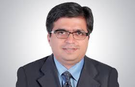 Rajiv Shah - Director | Responsible for Financial Restructuring and raising  debt in Dubai, Abu Dhabi, Sharjah, UAE