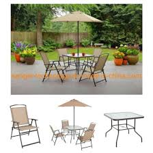 dining set by mainstays patio table