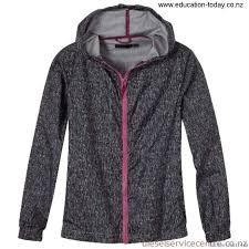 womens clothing mens clothing we