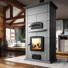 valcourt fm1500 soapstone fireplace