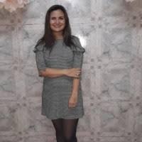 ivonne cuello - Jefe de Legales - Ejercito Argentino | LinkedIn