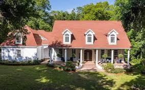6.1 acres, Eustis, FL, Property ID: 10482005 | Land and Farm